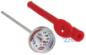 Cooper-Atkins 探针式厨房食品温度计