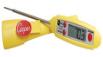 家用厨房食品美国进口便携式高精度电子测温器CNAS计量鉴定认证