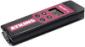 Cooper-Atkins厨房食品高清度K型插口带记忆电子测温器