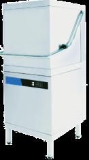 罩式洗碗机HD-2